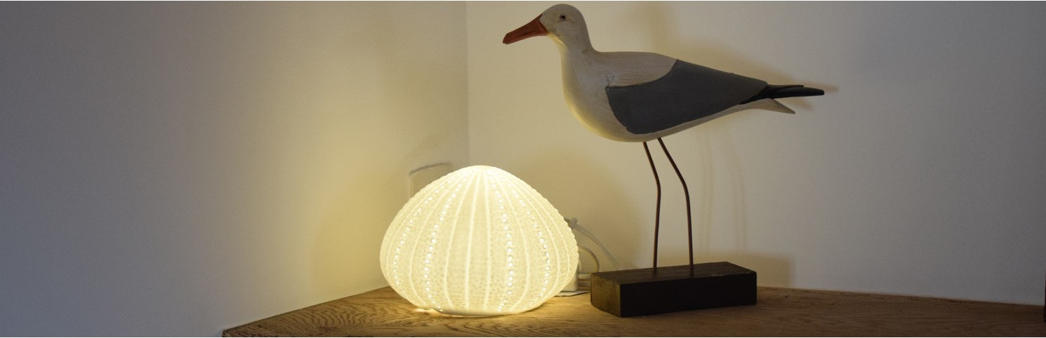 Ilumination nautique, appliques marins, lamparos en laiton, lampes tribord, bâbord