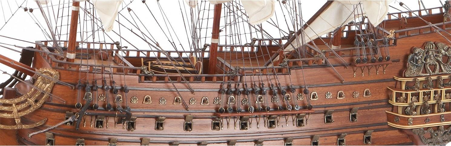 bateaux, voiliers, navires, sous-marins, copa america, chalutiers, paquebots, thonier, maquettes
