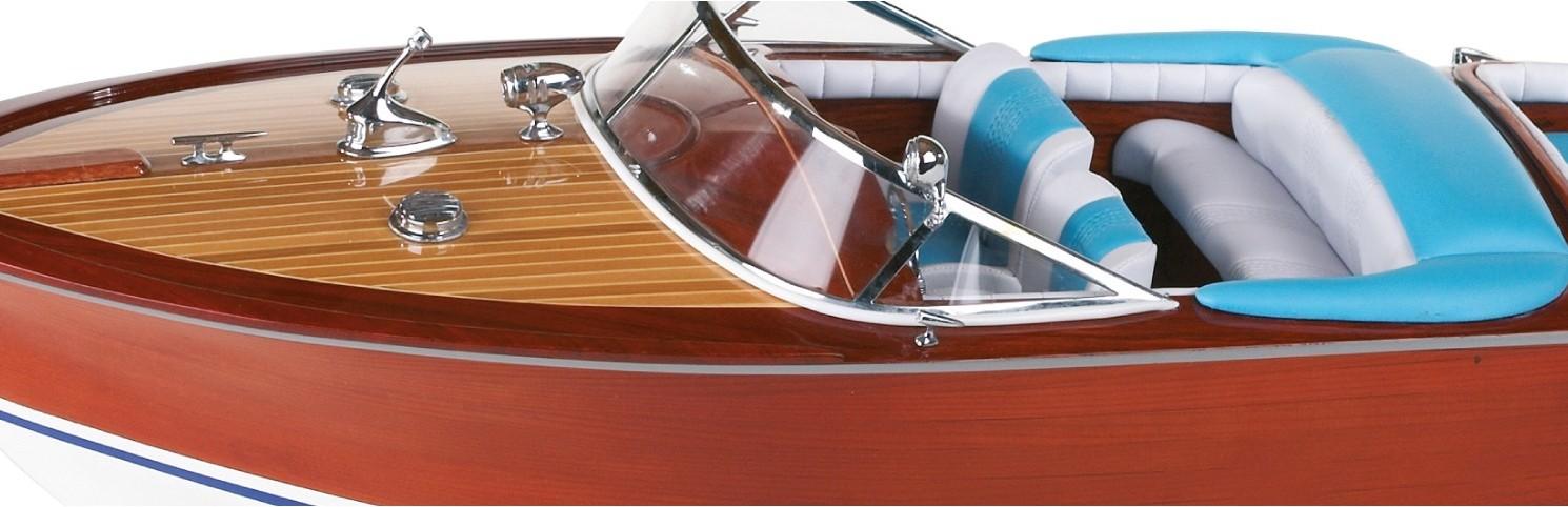 hors bord, riva, barque luxe