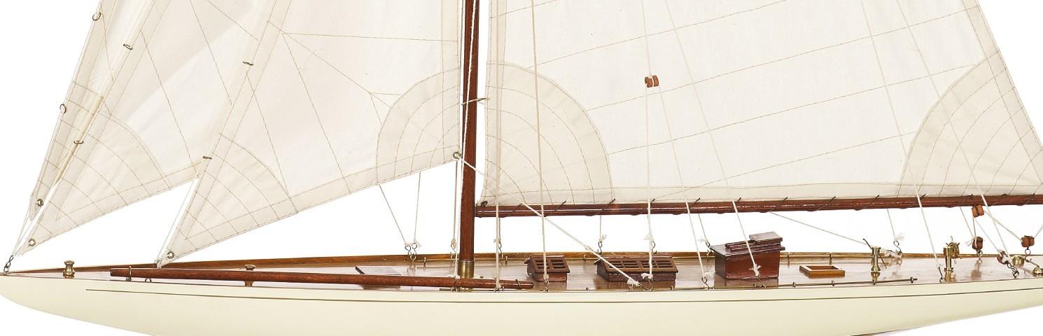 Veleros, barcos, maquetas de barcos, reproducciones miniatura, navios,