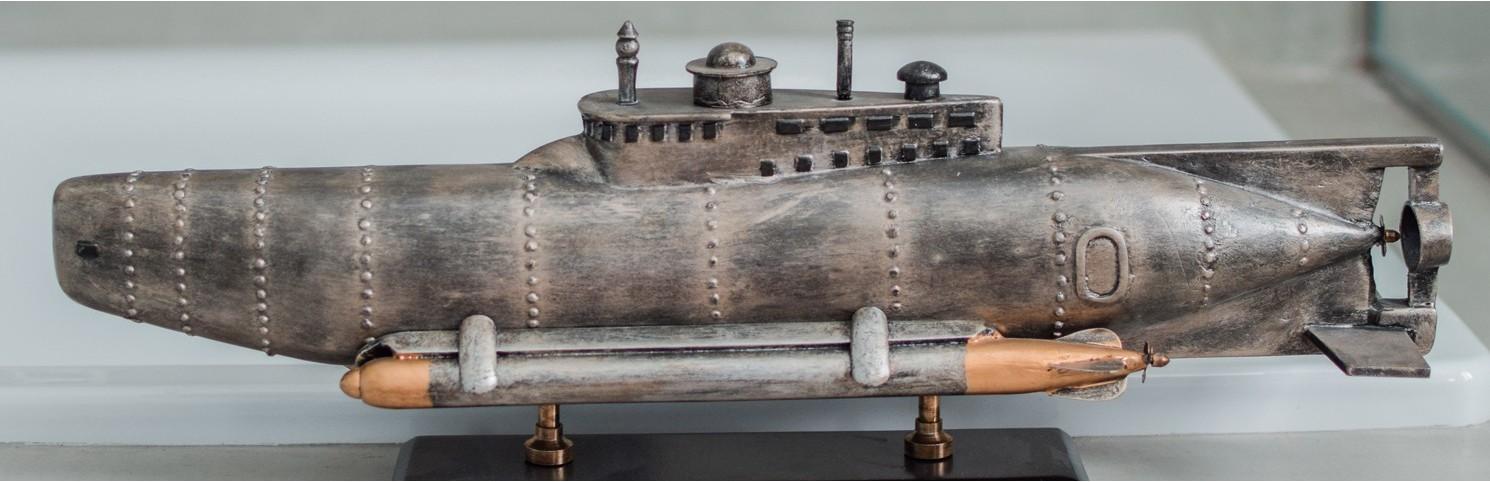 sous-marins, bateaux, ictineo, u-boot, titanic, france, transatlantique, paquebot