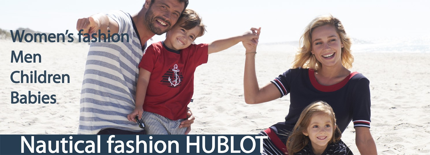 women's fashion, men children, babies nautical fashion hublot